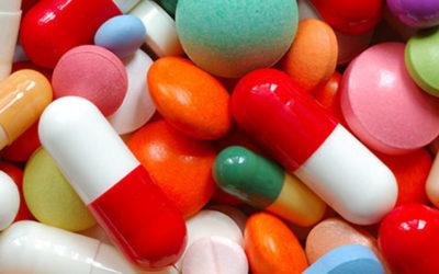 Interazione tra farmaci e alimenti