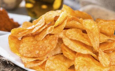 Chips Light