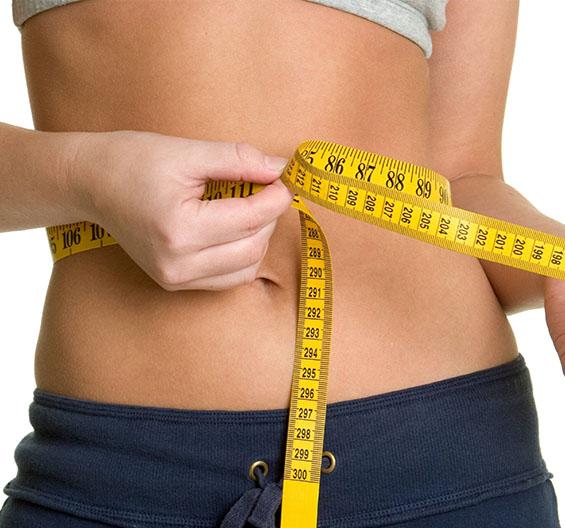 Ipercolesterolemia, consigli dietetici
