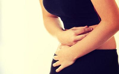 Endometriosi: l'importanza di una dieta equilibrata