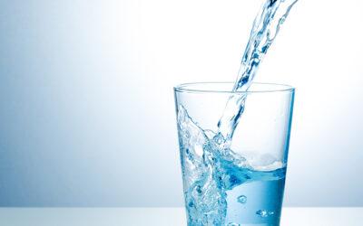 Acqua, curiosità e consigli